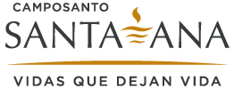 Camposanto Santa Ana