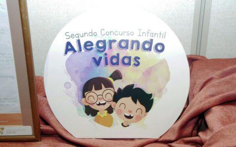 CAMPSANA_img_Evento_2019_PremiacionConsursoAlegrandoVidas_04