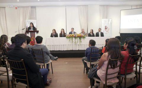 CAMPSANA_img_Evento_2019_PremiacionConsursoAlegrandoVidas_11
